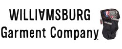 Williamsburg Garment Company, Inc. Logo