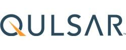 Qulsar, Inc Logo