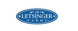 ABL Farms Inc Logo