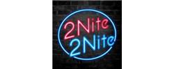 2Nite2Nite.net Logo