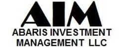ABARIS Investment Management LLC. Logo