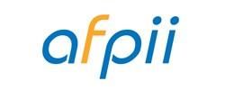 Advanced fPAT Imaging Inc. Logo