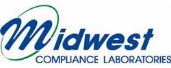 Midwest Compliance Laboratories Logo
