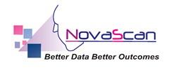 NovaScan LLC Logo
