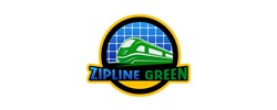 Zipline Green, Inc. Logo