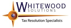 Whitewood Tax Solutions Logo