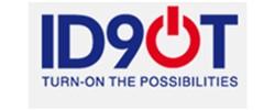 ID90T Logo