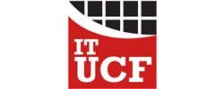 Unified Compliance Framework Logo