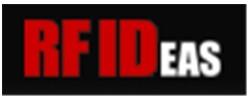RFIDeas Logo