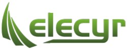 Elecyr Corporation Logo