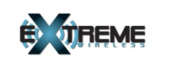 Extreme Wireless Communication Corp.-Logo