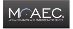 MOAEC, Inc. Logo