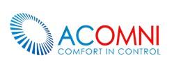Acomni, LLC Logo