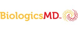 BiologicsMD, Inc. Logo
