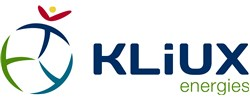 Kliux Energies Logo