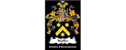Nuffer Estates & Investments, Inc (NEI Logo