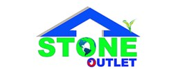 The Stone Outlet LLC Logo