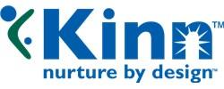 Kinn, Inc. Logo