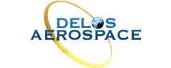 Delos Aerosapce Logo