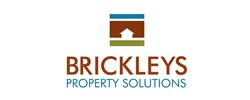Brickleys Property Solutions LLC Logo