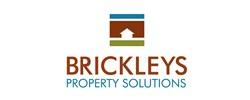 Brickleys Property Solutions LLC Logo