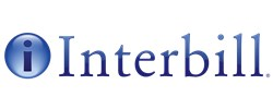 Interbill Corporation Logo