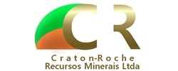 Craton-Roche  Logo