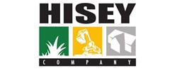 The Hisey Company  Logo