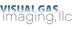 Visual Gas Imaging, LLC  (VGI) Logo