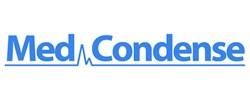Med Condense, Inc Logo