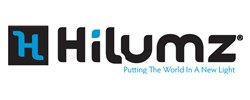 HiLumz USA LLC Logo