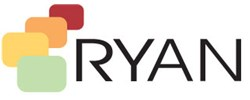 Ryan Energy Developers Logo