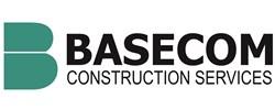 Basecom Inc. Logo
