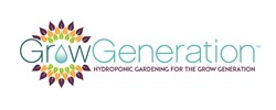 GrowGeneration Corp Logo