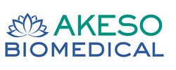 Akeso Biomedical Logo