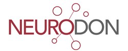 Neurodon LLC-Logo