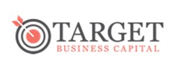 Target Business Capital LLC Logo