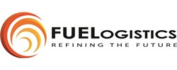 FUELogistics, Inc. Logo