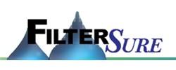 FilterSure, Inc. Logo