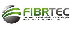Fibrtec Inc. Logo