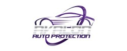 Avalon Auto  Protection, Inc. Logo