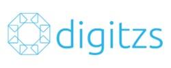 Digitzs Logo