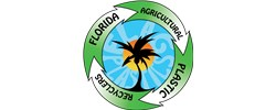 Florida Agricultural Plastic Recyclers, LLC Logo