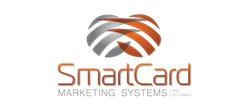 SmartCard Marketing Systems Inc. Logo