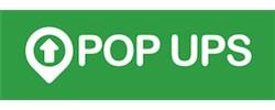Pop Ups Logo