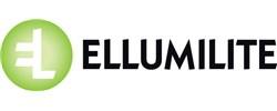 Ellumilite, Inc. Logo