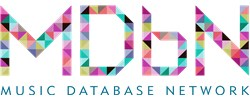 MDBN, LLC Logo