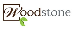 Woodstone Properties, LLC-Logo