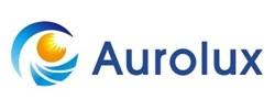 Aurolux Logo