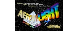 aeROIFlight Corporation Logo